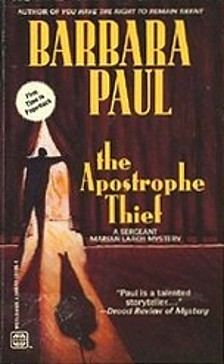 the-apostrophe-thief