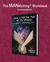The MANifesting® Workbook