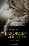 Verborgen verleden by Els Ruiters