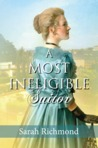 A Most Ineligible Suitor