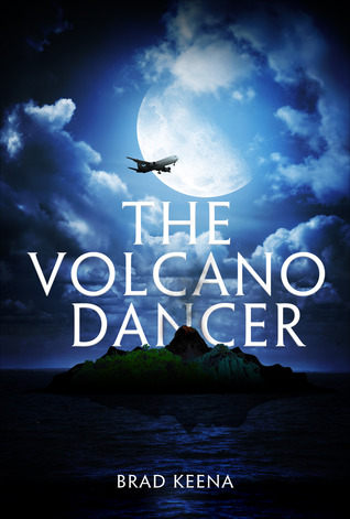 The Volcano Dancer