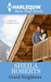 Good Neighbors (Life in Icicle Falls #2.5)