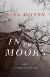 In the Moors (A Shaman Mystery, #1)