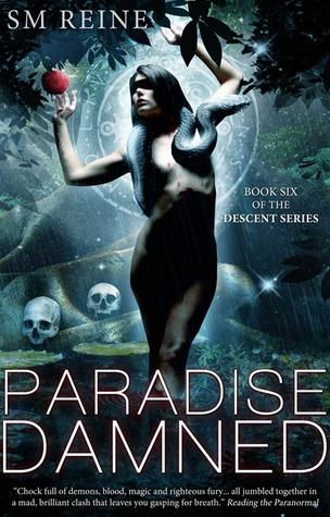 paradise-damned
