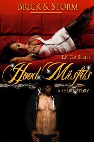 Hood Misfits (Volume 1)