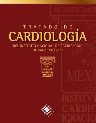 Tratado de Cardiología