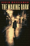 Download The Waking Dark