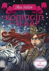Koningin van de Slaap (Prinsessen van Fantasia, #6)