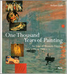 One thousand years of painting: An Atlas of Western Painting from 1000 to 2000 A.D.
