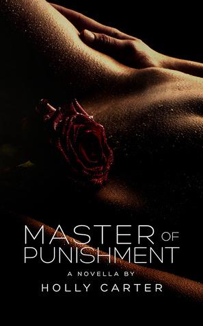Master of Punishment