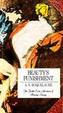 Download Beauty's Punishment: The Further Erotic Adventures of Sleeping Beauty