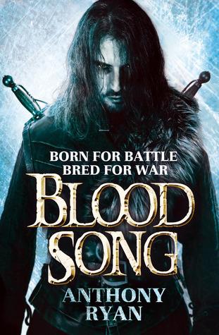 blood song mobi