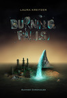 Burning Falls (Summer Chronicles, #3)