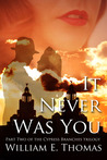 It Never Was You