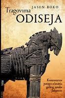 Tragovima Odiseja