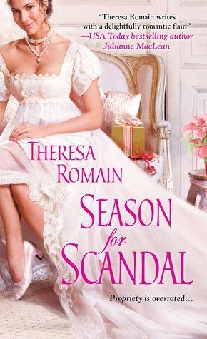 season-for-scandal