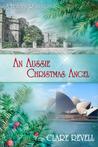 An Aussie Christmas Angel