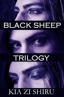 Black Sheep Trilogy Leer libros en línea sin descargar