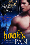 Hook's Pan by Marie Hall