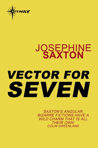 vector-for-seven