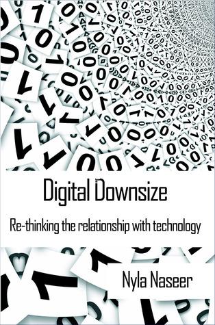 Digital Downsize