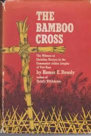 the-bamboo-cross