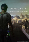 Damnation: Judgment of the Dead