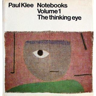 The thinking eye
