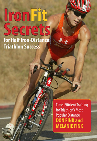 Be Iron Fit, 2nd by Don Fink