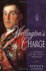 wellington-s-charge