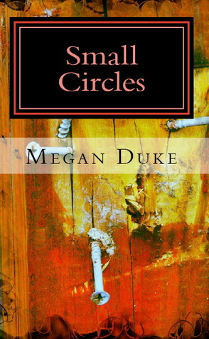 Small Circles(Stories From Foster & Allan 1)