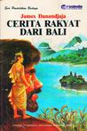 Cerita Rakyat dari Bali