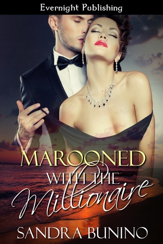 Marooned with the Millionaire