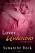 Lover Undercover (McCade Brothers, #1) by Samanthe Beck