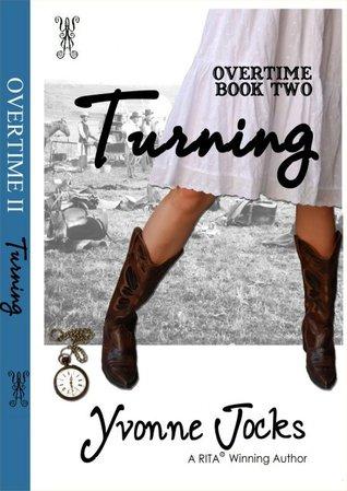 Turning (OverTime 2)