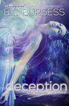 Deception (Mystic, #3)