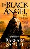The Black Angel (St. Ives Family, #1)