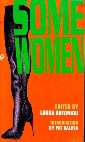 Some Women