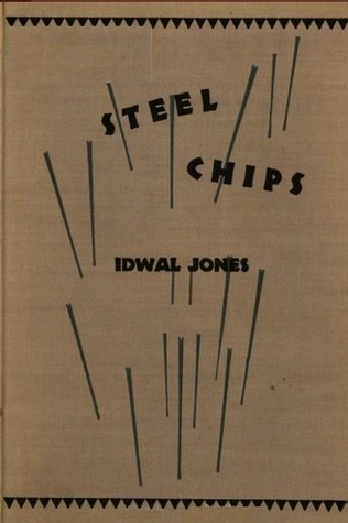 Steel Chips