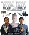 Star Trek by Paul Ruditis