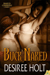 Buck Naked (Naked Cowboys, #2)