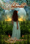 Unbelievable by Sherry Gammon