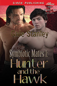 Ebook Hunter and the Hawk by Gale Stanley DOC!
