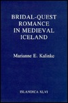 bridal-quest-romance-in-medieval-iceland