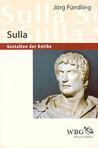 Sulla by Jörg Fündling
