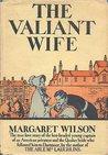 The Valiant Wife