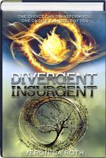 Divergent Ebook Epub