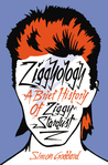 Ziggyology: A Brief History Of Ziggy Stardust