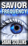 SAVIOR FREQUENCY (Frequency Series #1)