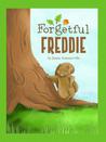 Forgetful Freddie